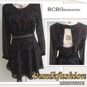 BCBGeneration cosmopolitan Dress